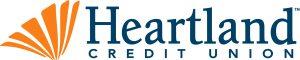 Heartland Credit Union sponsor of the Women SCORE Higher event on April 22, 2021.