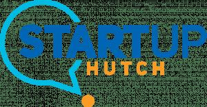 Start Up Hutch Sponsor for Women SCORE Higher Event on April 22, 2021.