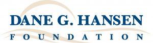 Dane Hansen Foundation sponsor of the Women SCORE Higher event on April 22, 2021.