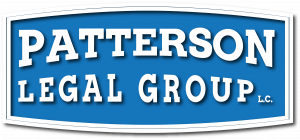 Patterson Legal Group Sponsor Women SCORE Higher Conference on April 22, 2021