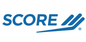 SCORE sponsor of the Women SCORE Higher event on April 22, 2021.